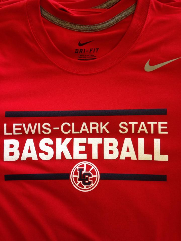 LC State Basketball