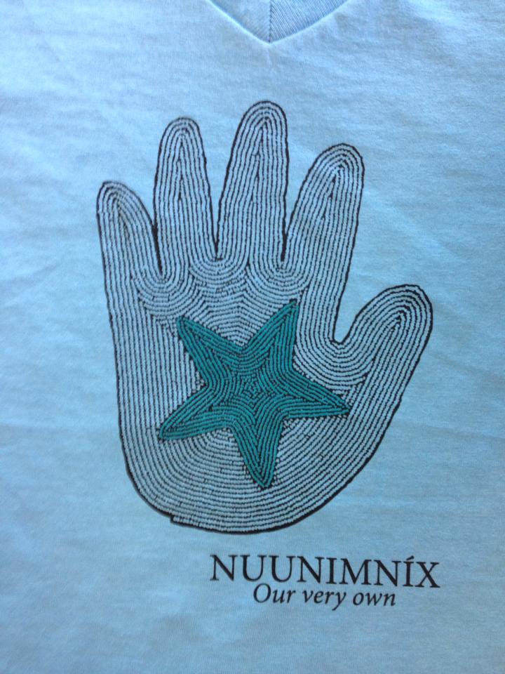 NUUNIMNIX
