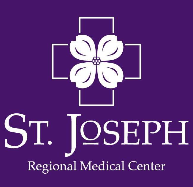 St. Joseph Regional Medical Center