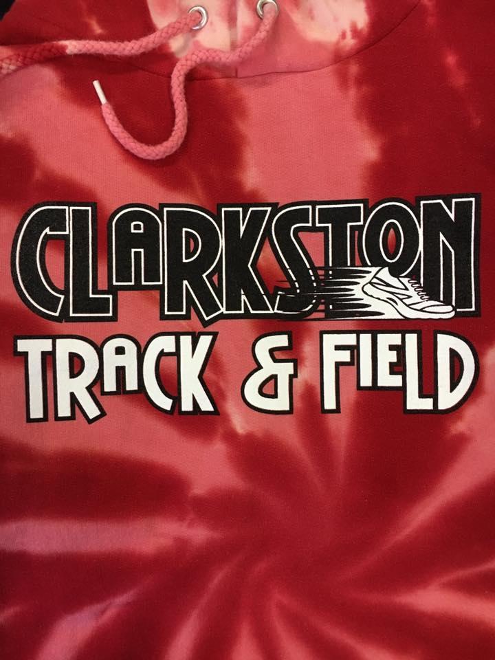 CHS Track & Field
