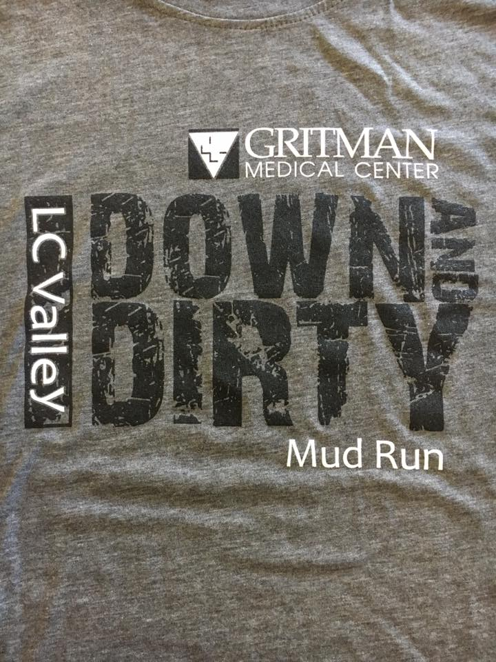 Down&Dirty2016