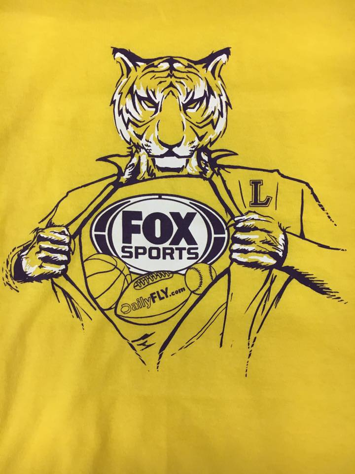 LHS Fox Sports