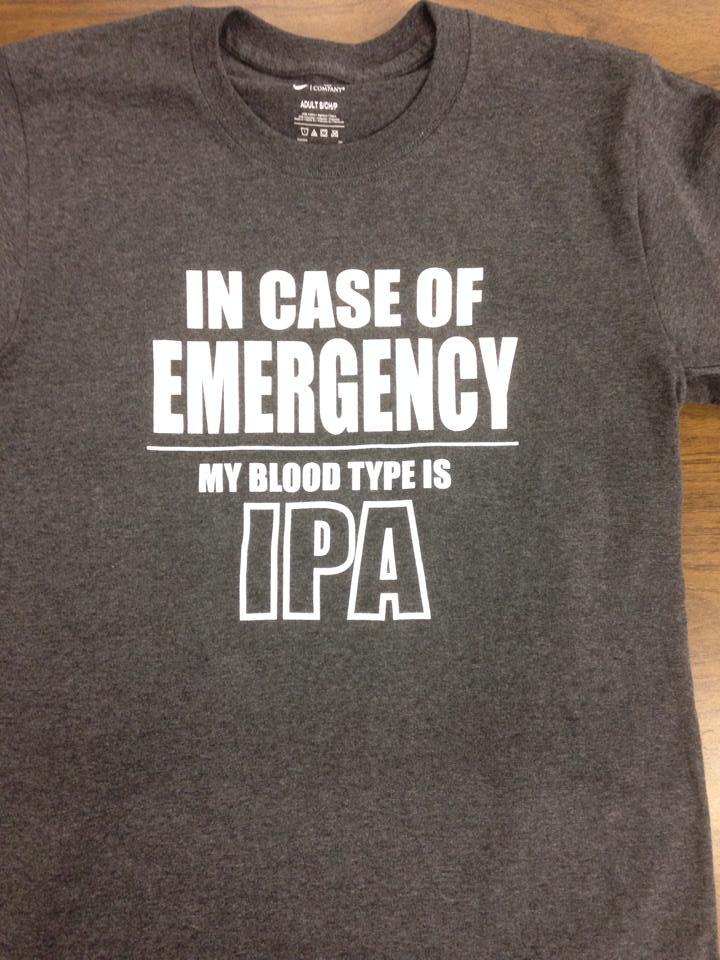 IPA Emergency