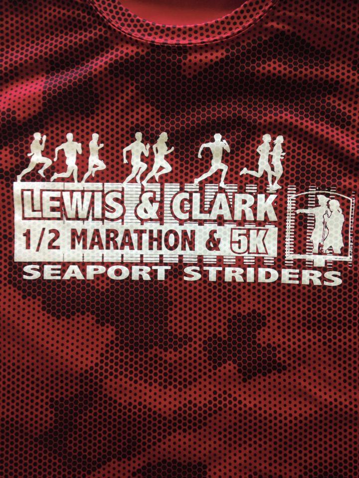 LC 1_2 Marathon & 5K