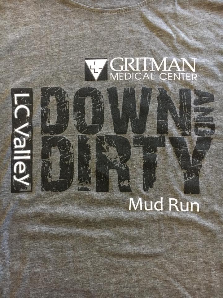 Down&Dirty2016