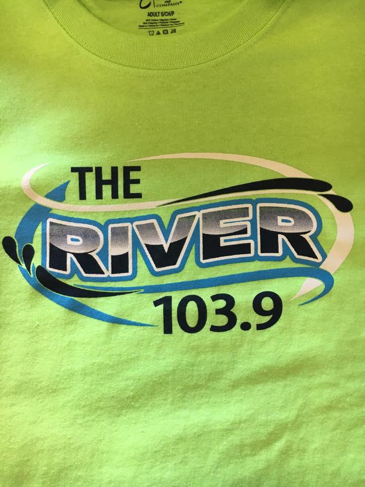 The River 103_9